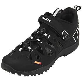 VAUDE Saranda TR Unisex Bike Shoes black